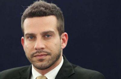 Ανδρέας Πιτσιλλίδης στην «Κ»: Αν ήμουν πολιτικός τυχοδιώκτης δεν θα με αφόριζαν