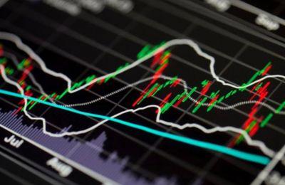 Ο Δείκτης FTSE/CySE 20 έκλεισε στις 35,24 μονάδες, καταγράφοντας ζημιές σε ποσοστό 0,25%
