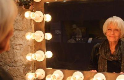 Το φετινό Μήνυμα θα διαβαστεί από τη διακεκριμένη ηθοποιό και σκηνοθέτιδα Δέσποινα Μπεμπεδέλη