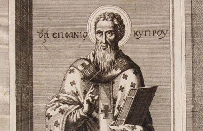 Η διάλεξη επικεντρώνεται σε τρεις κύριες ιδεολογικές τάσεις: τον «φιλορωμαιοκαθολικισμό», τον «φιλοκαλβινισμό» και τον «ορθόδοξο εκβυζαντινισμό», που τέλος επικράτησε