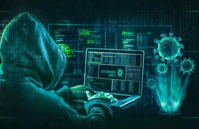 Συνελήφθησαν 3 νεαροί χάκερ που «σαμποτάριζαν» διαδικτυακά μαθήματα για να.. γελάσουν