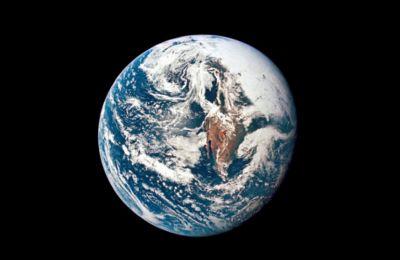 NASA: Δεν θα προσκρούσει στη Γη ο αστεροειδής «Άποφις» τα επόμενα 100 χρόνια