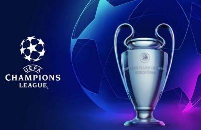 Στα τέλη του Απρίλη η έγκριση του νέου Champions League