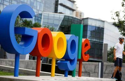 Google Maps - Θα κατευθύνει σε συγκεκριμένες διαδρομές για χαμηλότερους ρύπους