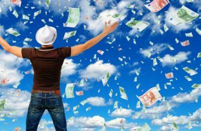 Στην Κύπρο ο τυχερός των 1,8 εκατομμυρίων