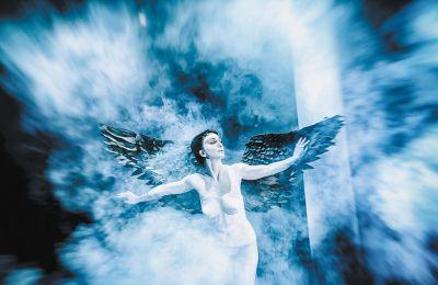 Οι «Φοίνισσες» του Ευριπίδη θα παρουσιαστούν στην Επίδαυρο από τις 30 Ιουλίου έως την 1η Αυγούστου, σε δραματουργική προσαρμογή και σκηνοθεσία του Γιάννη Μόσχου