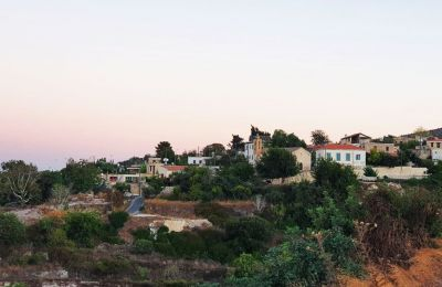 Road trip στην Κρήτου Τέρρα