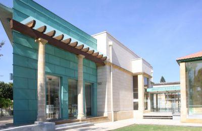 Η Δημοτική Βιβλιοθήκη θα παραμείνει κλειστή στις 10, 14 και 16 Ιουνίου