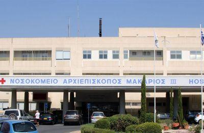 Σύνδρομο προσβάλλει παιδιά που νόσησαν με Covid – Οκτώ περιπτώσεις στην Κύπρο