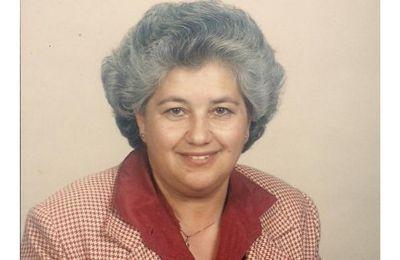 «Ιδιαίτερα μετά το 1974 και την τουρκική κατοχή, η Ρήνα Κατσελλή, με το όραμα πάντοτε της απελευθέρωσης, αποδύθηκε σε ένα συνεχή και επίμονο αγώνα για τη συντήρηση της ιστορικής μνήμης της Κερύνειας»