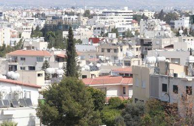 Πέντε λόγοι που ευνοούν την αγορά κατοικίας