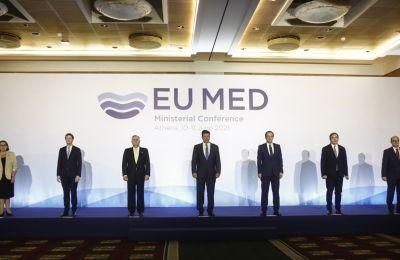 ΥΠΕΞ: H επιθετική ρητορική της Τουρκίας υπονομεύει τη σταθερότητα στην περιοχή