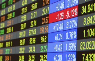 Εβδομαδιαία κέρδη 0,63% σημείωσε το ΧΑΚ