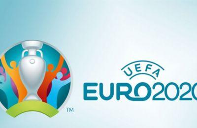 Στις 21:30 θα επανεκκινήσει ο αγώνας Δανία - Φιλανδία