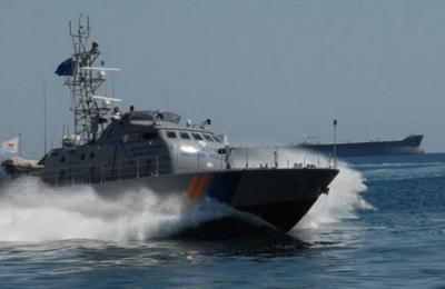 Λεμεσός: Έχασε τον έλεγχο του σκάφους - Έσπευσε η Λιμενική