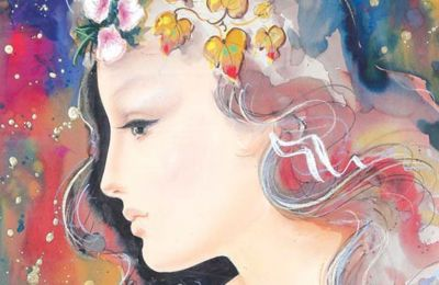 Εικοστή Ένατη Δημοπρασία Κυπριακών και Ελλαδικών Έργων Τέχνης