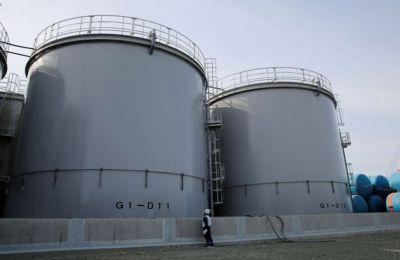 CNN: Πιθανή διαρροή ραδιενέργειας σε κινεζικό πυρηνικό σταθμό