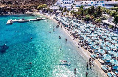 Αρτος και θέαμα περιμένουν την Κύπρο μας τα επόμενα χρόνια.