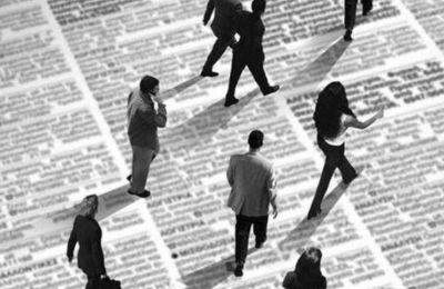 Ετήσια πτώση σημείωσε ο αριθμός των κενών θέσεων εργασίας