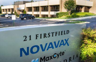 Εμβόλιο Novavax: Περισσότερο από 90% αποτελεσματικό κατά της COVID-19 για διάφορες μεταλλάξεις