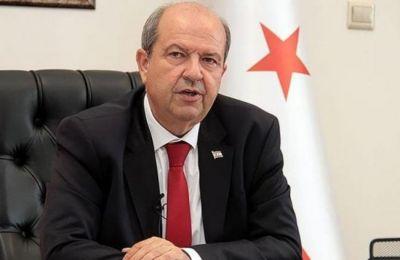 Τατάρ: Δεν υποσχέθηκα λύση του Κυπριακού αν «εκλεγώ»