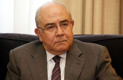 Ομήρου: Οδυνηρή έκπληξη η συζήτηση για προεδρία Επιτροπής στο ΕΛΑΜ