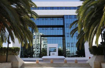 Η Τράπεζα Κύπρου ξανά στις αγορές
