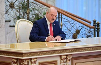 Η Ε.Ε. επιβάλλει επιπλέον κυρώσεις κατά της Λευκορωσίας