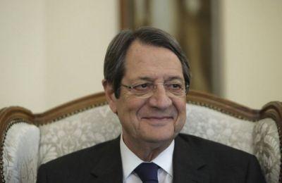 N.Aναστασιάδης: Game-changer η υιοθέτηση ΜΟΕ