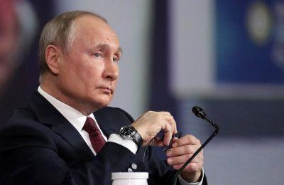ΗΠΑ – Ρωσία: Από τις φιλικές συνόδους στη σημερινή καχυποψία