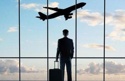 ΕΑSA-ECDC: Οι επικαιροποιημένες οδηγίες για τον έλεγχο των επιβατών