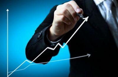 Στην 33η θέση η Κύπρος από 64 χώρες στην ανταγωνιστικότητα