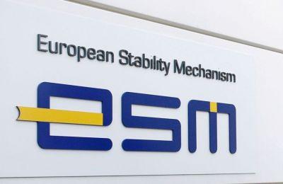 Σύσταση ESM σε Κύπρο για μεταρρυθμίσεις