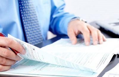 Ψάχνουν λύση για το ακέφαλο Τμήμα Φορολογίας