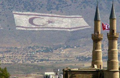 DW: Δάκτυλος Ερντογάν στις τουρκοκυπριακές εκλογές