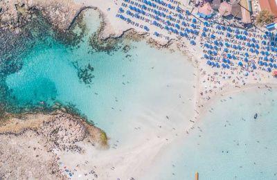 Η ιστοσελίδα Trip Advisor θεωρείται μια από τις καλύτερες και πλέον έγκυρες εφαρμογές για αξιολόγηση όλων των παραμέτρων της τουριστικής βιομηχανίας