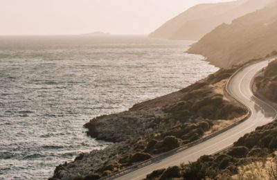 Roadtrip στη Χρυσοχού
