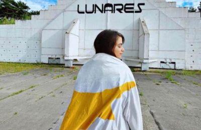 H Ελένη Χαρίτωνος επιδιώκει να καταστεί η πρώτη Κύπρια αστροναύτης