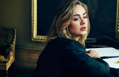 Adele: Το αστρονομικό ποσό που ζητά για κάθε συναυλία