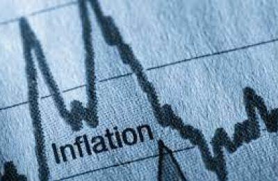 Αυξήθηκε ο πληθωρισμός τον Ιούλιο