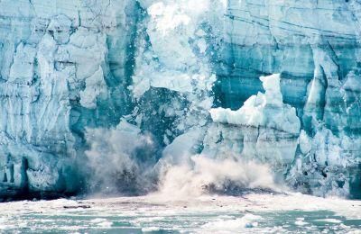 Παγκόσμια ανησυχία για τον Ατλαντικό Ωκεανό