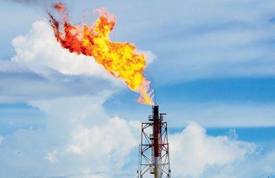 Κλιματική αλλαγή: Στο προσκήνιο τώρα και οι εκπομπές μεθανίου