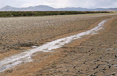 Τι σημαίνει η αλλαγή στον κύκλο του νερού