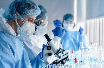 «K» Story: Τα mRNA εμβόλια δεν επηρεάζουν το  DNA μας