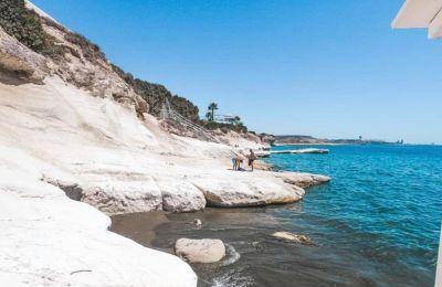 Roadtrip στην παραλία του Governor's