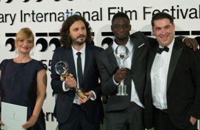 Η ταινία επαινέθηκε από τους κριτικούς για τη διεξοδική απεικόνιση της πραγματικότητας της ζωής των προσφύγων