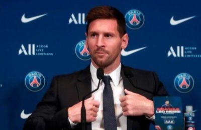 Πάνω από 40 δισ. ο μεταγραφικός «τζίρος» για τους αστέρες του ποδοσφαίρου