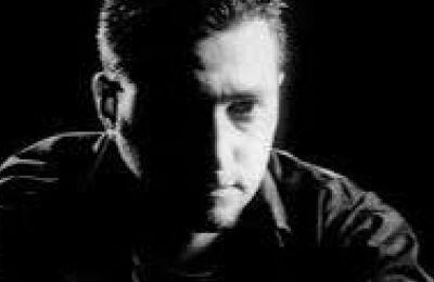 Τα τελευταία χρόνια ο Νίκος Μαϊντάς, συνεργάζεται με τον Πάνο Κατσιμίχα και τον Μάνο Ξυδούς ως τραγουδιστής και πιανίστας και έχει πραγματοποιήσει μαζί του πάνω από εξήντα συναυλίες