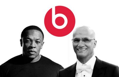 Forgot about dre?