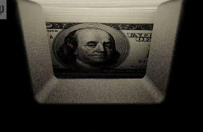 Pandora Papers: Ο μυστικός πλούτος και οι σκοτεινές συναλλαγές των ισχυρών